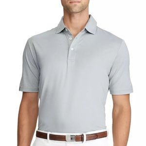 RLX Golf Ralph Lauren Wicking Performance Polo XL